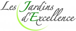 Logo du label Les Jardins d'Excellence