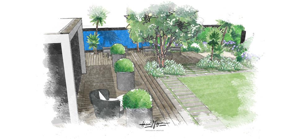 3d-jardin-larmor-plage