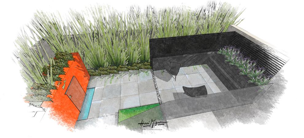 Cote-jardin-patio