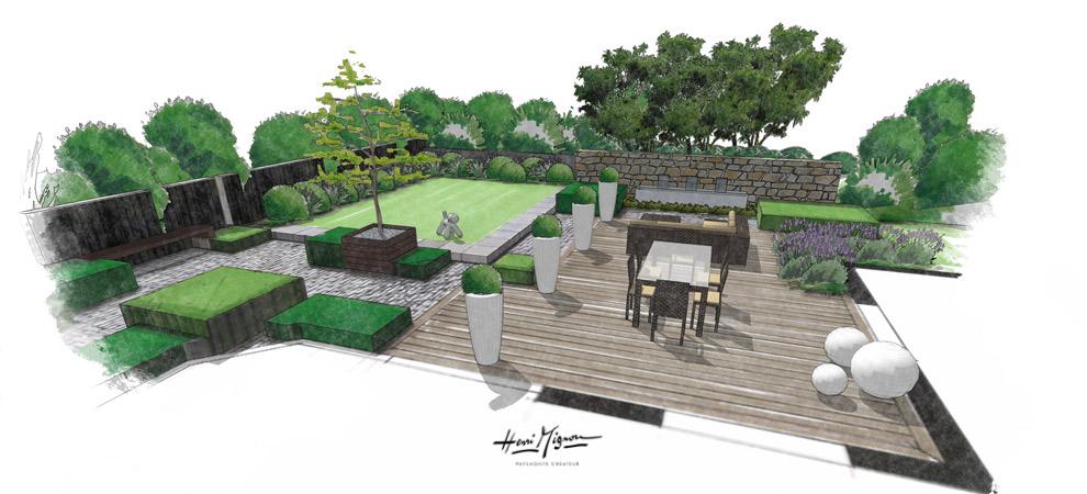jardin-contemporain-golfe-morbihan