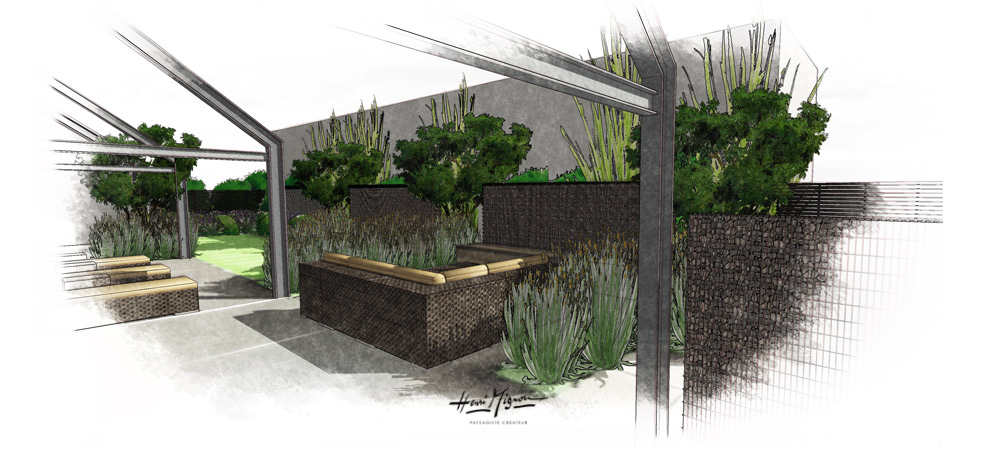 perspective-jardin-industriel