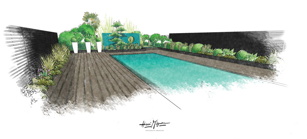 plage-bois-piscine-henri-mignon