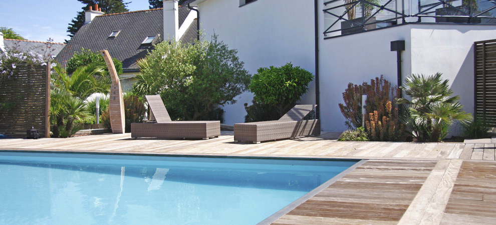 Piscine amenagement paysager cw78 jornalagora for Amenagement piscine