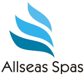 Logo Allseas Spas
